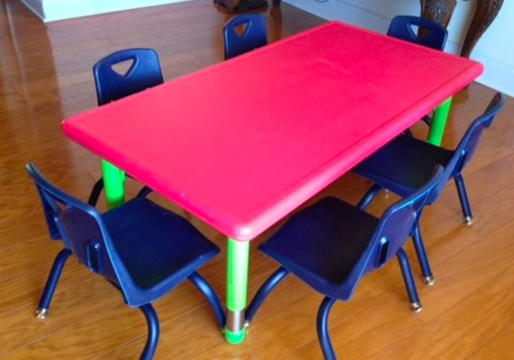 Kids Tables and Chairs : just chairs - Cheerinfomania.Com