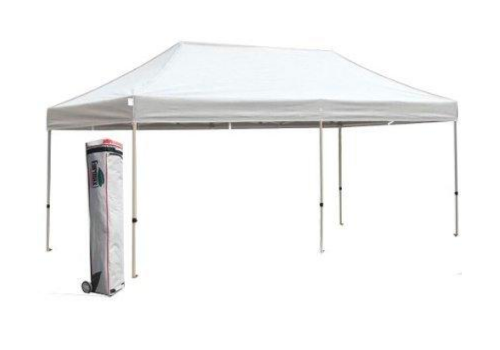 online store b1c4b 24749 Party Tent 10ft x 20ft